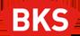 BKS Wismar