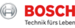 Bosch Wismar