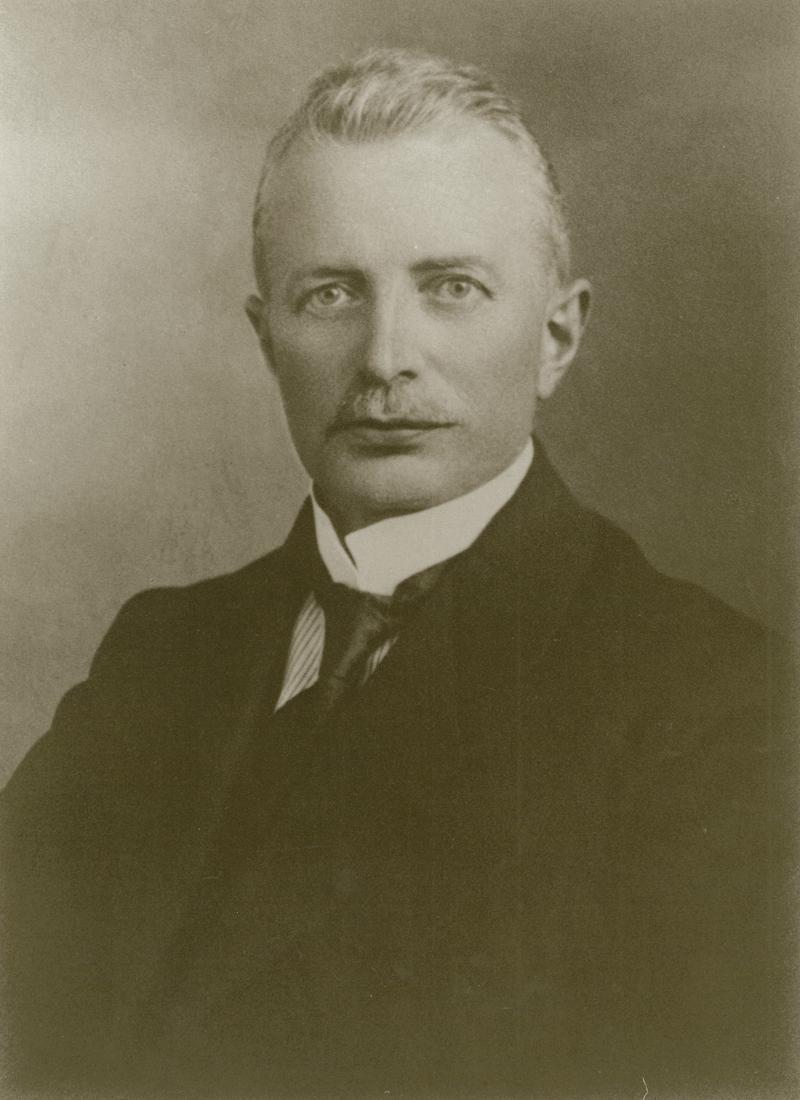 Lorenz Innecken