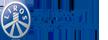 Unlimitedt-Rope-Solutions Wismar