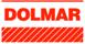 Dolmar Wismar